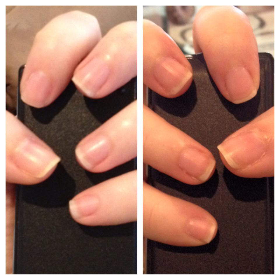 Jamberry vs. Competition vs. A Nail Polish Picker   Ditch Your Polish